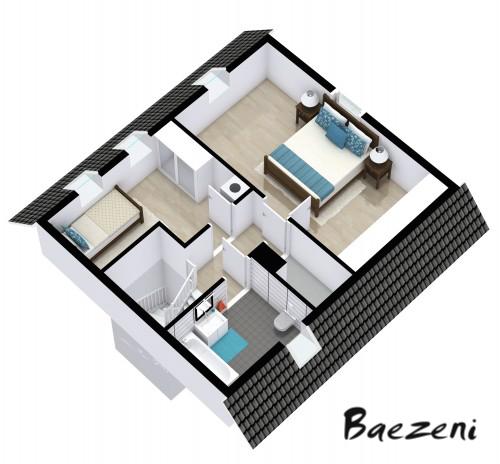3D FF Roof 2