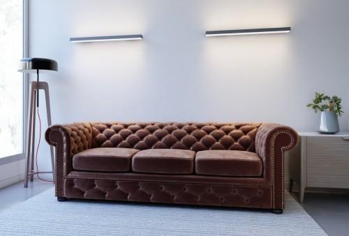Sofa 303 2013
