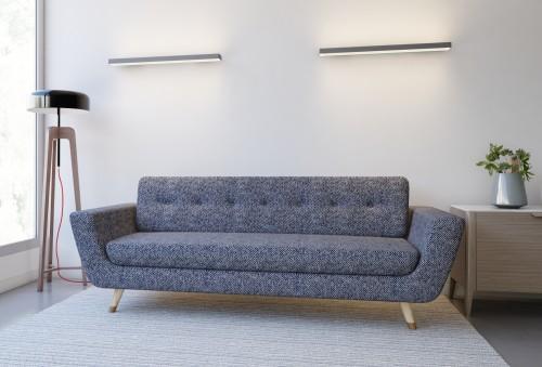 Sofa 25 2013