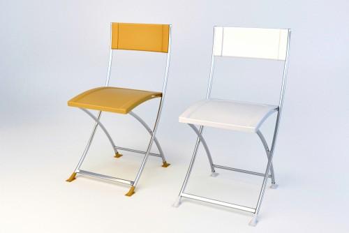 Chair modern 987