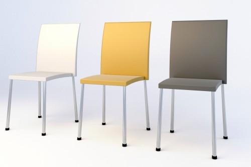Chair modern 9046