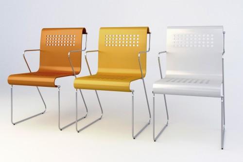 Chair funk 08