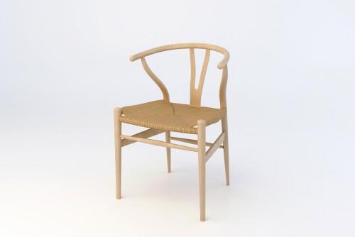 Chair 415