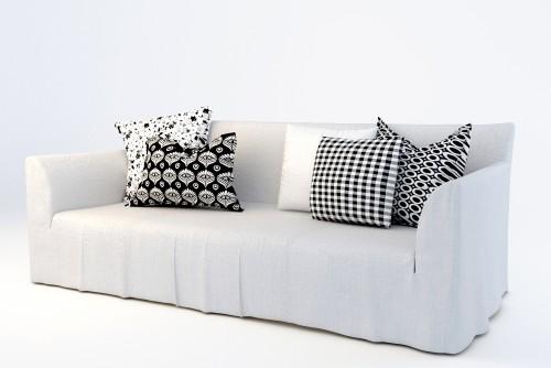 Sofa 1026